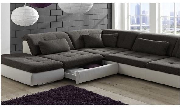 Угловой-диван-Тако