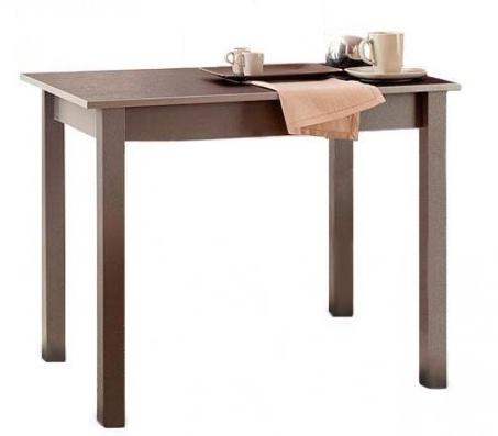 Недорогие обеденные столы от 1430 рублей!