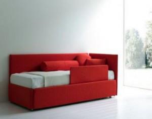 Много мебели для детей, например: диваны с бортиками, детские диваны-кровати, диван-малютка, детские диваны Вы