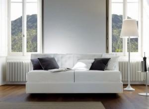 двуспальная кровать трансформер с диваном шкаф кровать кровать с