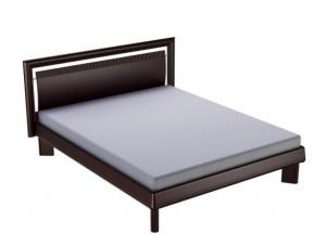 Размеры кроватей и матрасов