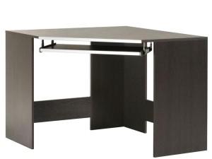 uglov-stol