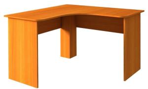 uglovoy-stol