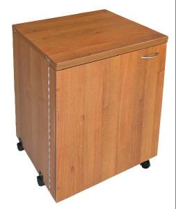 Швейная стол тумба