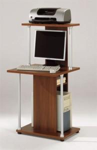 малюсенький компьютерный стол