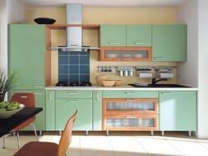 брв кухня