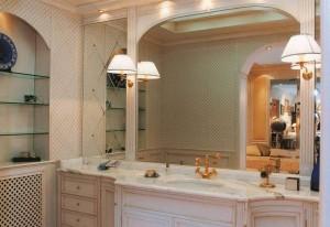 итальянская для ванной красивая