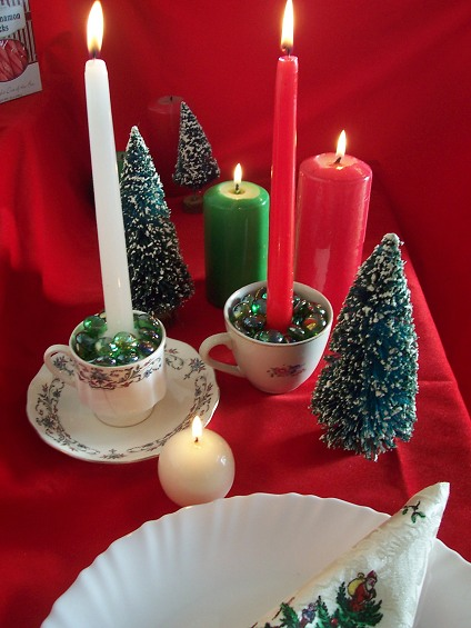 christmas-candles-high8