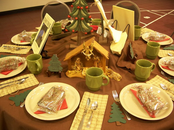 christmas-table-detail-gift4