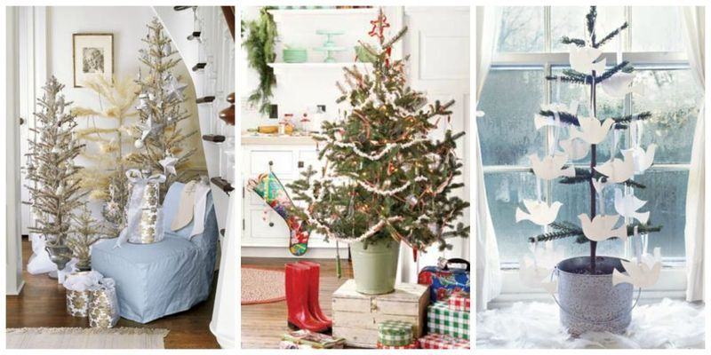 content_little_christmas_christmas_trees_for_small_interiors1__econet_ru