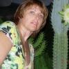 Ангелина Крутова