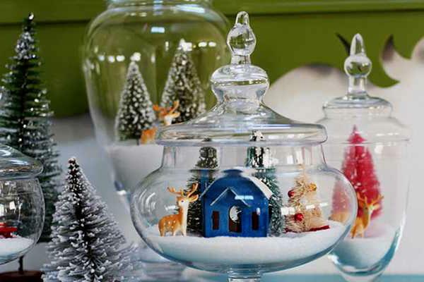 dekor-novogodnego-stola-74