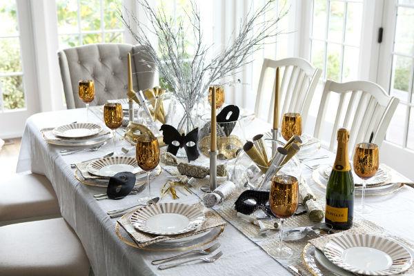 dekor-novogodnego-stola-86