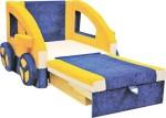 кресло кровать для ребенка машина