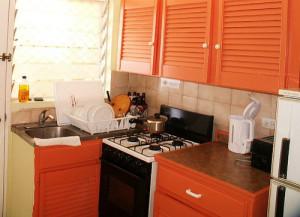 жизненная мебель для мал кухни