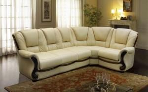 мебель из белоруссии белый диван