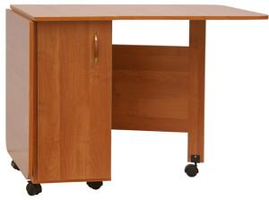 письменный стол для школьника дсп