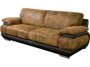 мебель из белоруссии коричневый диван