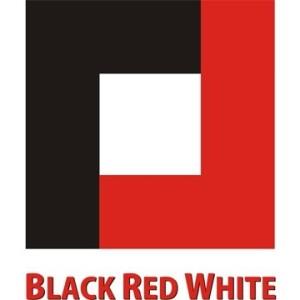 BRW лого