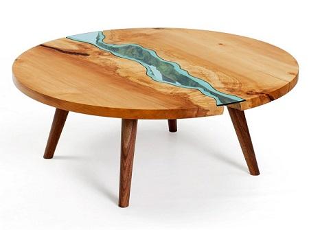 размеры столов купить столы