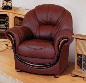 кресло из белоруссии