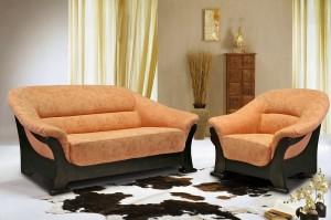 мебель из белоруссии ораньжевая